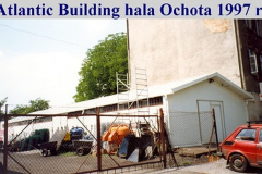 88Hala-Ochota-W-wa