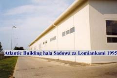89Hala-Sadowa-1