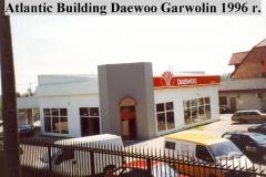 170Daewoo-Garwolin-front