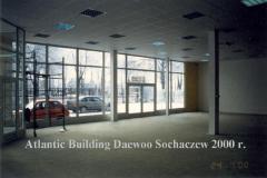 173Daewoo-Sochaczew-wew.-front