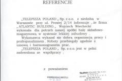 2telepizza_ref